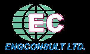 Engconsult Ltd